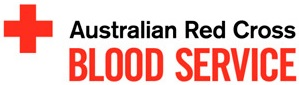 Australian Red Cross Blood Service